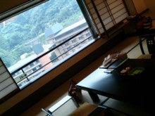 大橋るみ子オフィシャルブログ「ModernTimes」Powered by Ameba-SN3J1176.jpg