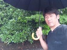三浦大輔オフィシャルブログ「ハマの番長」 Powered by アメブロ-DSC_0088.JPG