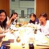 『並木橋なかむら』でグータン飲み会^〜^♪の画像