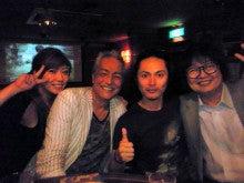 $原田喧太オフィシャルブログ「喧太の一言いわして」 Powered by アメブロ-DSC_0946.JPG
