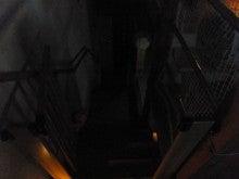 $THE 中島邸 ~分離発注で挑む建築日記~-深夜の怪音