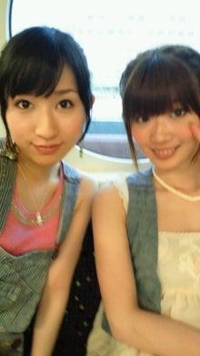 片山陽加オフィシャルブログ「純情通り3丁目」by Ameba-NEC_2257.jpg
