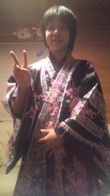 格闘親子と、のほほん母-110630_2220~01.jpg