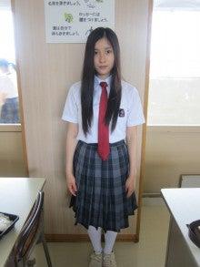 土屋太鳳オフィシャルブログ「たおのSparkling day」Powered by Ameba-鈴木先生 07.jpg