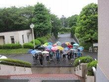 土屋太鳳オフィシャルブログ「たおのSparkling day」Powered by Ameba-鈴木先生086.jpg