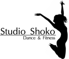 $NY Studio Shoko Dance & Fitness