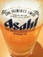 Tasukuのブログ