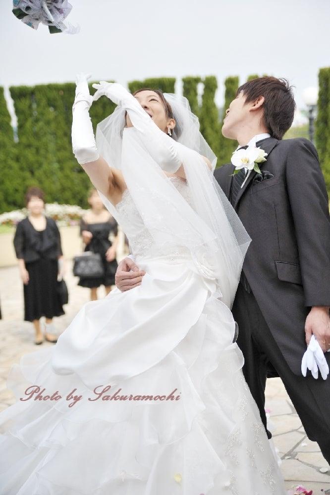 my sweet room♪-wedding3