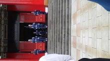 ロリータ×バックパッカー-2011070115130000.jpg