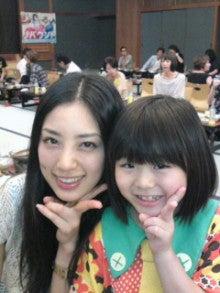 大橋るみ子オフィシャルブログ「ModernTimes」Powered by Ameba-SN3J11810001.jpg