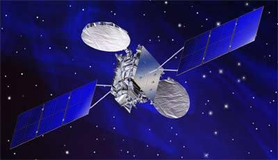 延期されていた日本のBSAT-3C/JC...