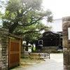 花魁「高尾太夫」を訪ねるの画像