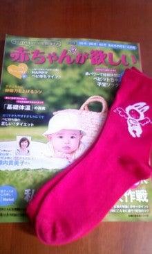 ヘタレん坊・TGP日記-110702_131352.JPG