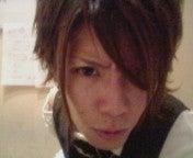 歌舞伎町ホストクラブ AAA:龍咲 豪の『☆豪ing My way☆』-F1000799.jpg