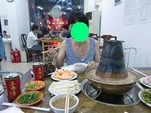りーゆえんの家常飯★中国、韓国、そしてカナダ★