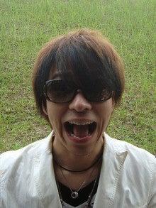 ☆打倒イケメンによる、打破イケメンの為の…夜会♪☆-37-3