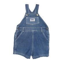 アメカジ子供服の古着買取・通販サイト