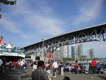 i Canada-Jul 2'11 ⑦ i Canada
