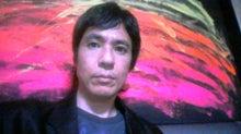 21世紀のオオカミ(c) 「電磁波を整する者 21世紀を整す。」 現代美術アーティスト ニシオコウヘイのベンチャー設立ドキュメンタリー