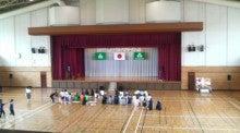佐藤弘道公式ブログ「Hiromitea time」Powered by Ameba-2011070317400000.jpg
