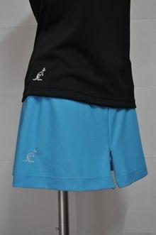 イタリアのテニスウエアブランド「LALPINA」直輸入・販売【ヒルトンヘッド】