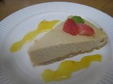 【大阪 淀川区】NATURAL HEALING CAFE