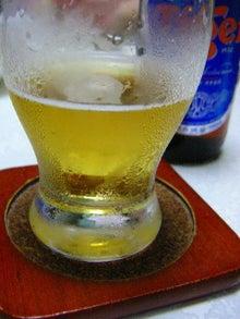 下戸でも美味しく飲めるビールはあるのか?-タイガー飲んだ