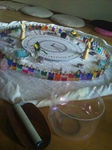 白金高輪オーラソーマ・宝石入りのオーガニックスキンケアAEOS・クリスタル・占星術・タロットRosyGrace代表橋本恵-未設定