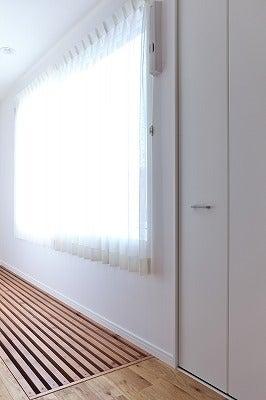 名古屋・一宮のキッチンスペースプランニング パ・ドゥ・ドゥウのブログ-A様邸物干し1