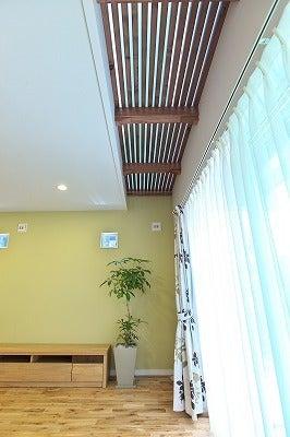 名古屋・一宮のキッチンスペースプランニング パ・ドゥ・ドゥウのブログ-A様邸吹抜1