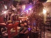 ベリーダンサーemmaのヤマトナデシコlife