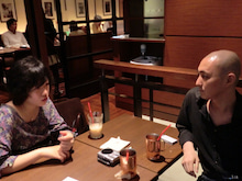 横浜囲碁サロンのブログ