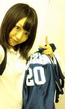 \くめちゃん*Blog/-110701_1742~01.jpg