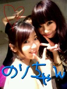 ちぃちゃんねる-20110630_011449.jpg