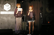 MINAKO's blog-mc2