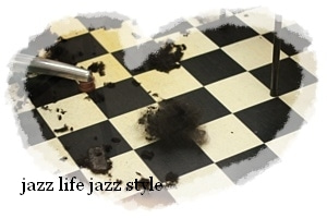 JAZZ LIFE ★ JAZZ STYLE