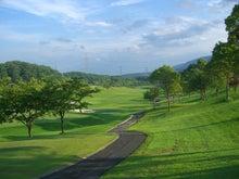 $ゴルフコンペ運営から景品調達のナビゲーター【ゴルフコンペ訪問日記】-0201