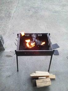 日本煖炉のきまぐれブログ