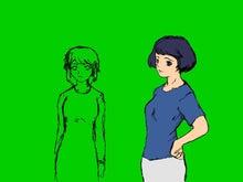 日陰の道楽日記-hirude