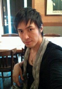 高橋光臣オフィシャルブログ『HIKARI NO MICHI ~第二章~』powered by アメブロ-F1030140.jpg