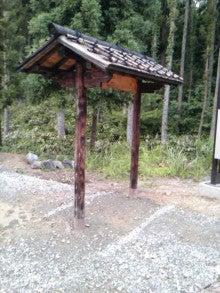 浄土真宗親鸞会         広島のつどい-110702_183418.jpg