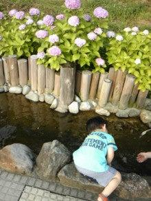 浄土真宗親鸞会         広島のつどい-110702_180905.jpg