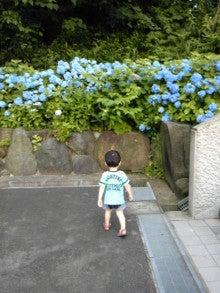 浄土真宗親鸞会         広島のつどい-110702_180057.jpg