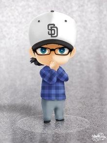 SDP(Sag Down Posse)オフィシャルブログ「THA GAMI 腰履き日報」by Ameba