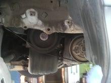 UPSET AUTO&SPORT ブログ-2011070611130000.jpg