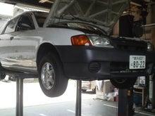 UPSET AUTO&SPORT ブログ-2011070611080000.jpg