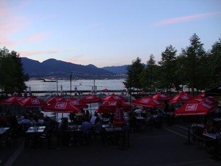 i Canada-Jul 6'11 ⑩ i Canada