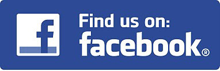 $【心体脳の健康と能力をベスト化する方法】 by 癒し整体 トータルリチューニング(@初台/西新宿五丁目)-Facebookバナー