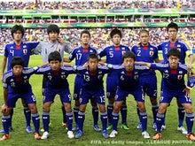 $Sessel Kumatori Football Culb JY