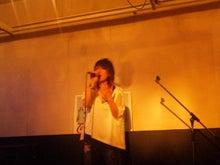 ギタリスト瀬戸輝一のブログ-110707_203016.jpg